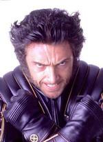 Wolverine_2