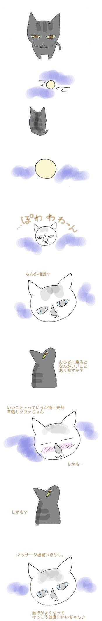 Ohiza_2