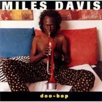 Miles3